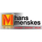 Hans Menskes - Heizung Sanitär Solar
