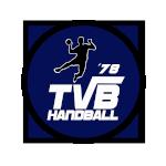 Logo TV Bötzingen - Handball