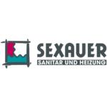 Sexauer – Sanitär und Heizung